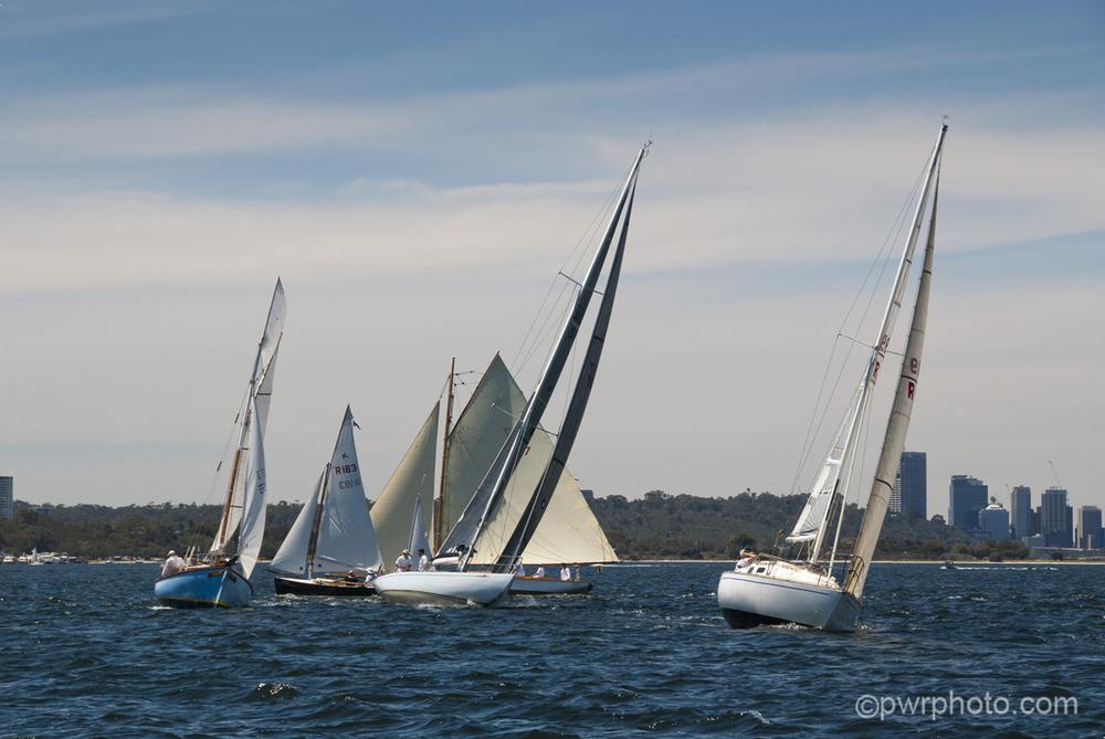 2014-15_race2-013.jpg