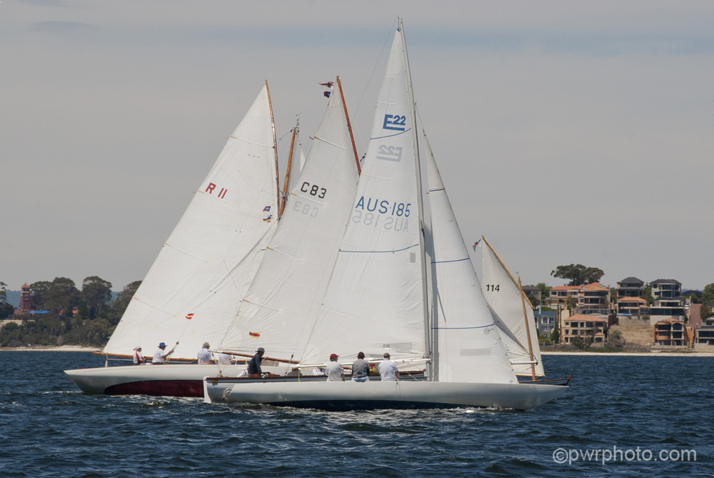 2014-15_race2-017.jpg