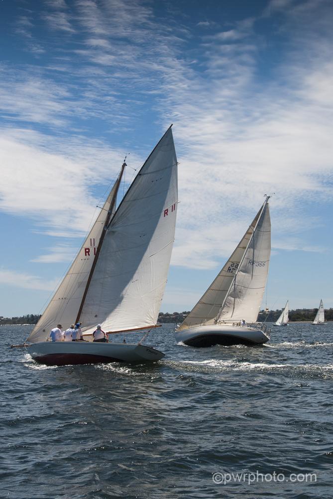2014-15_race2-031.jpg