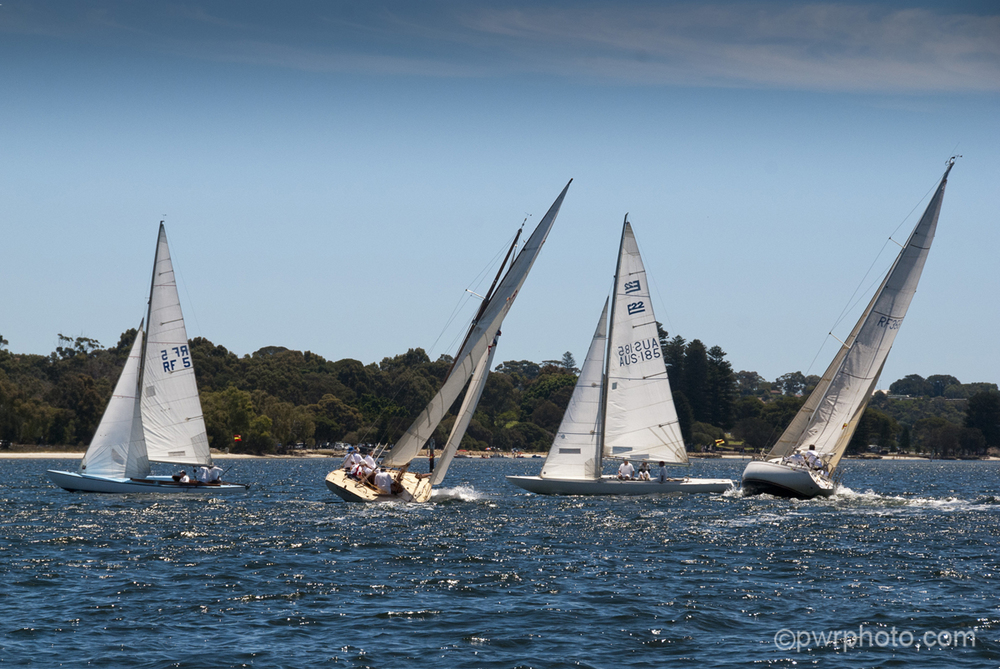 2014-15_race2-032.jpg