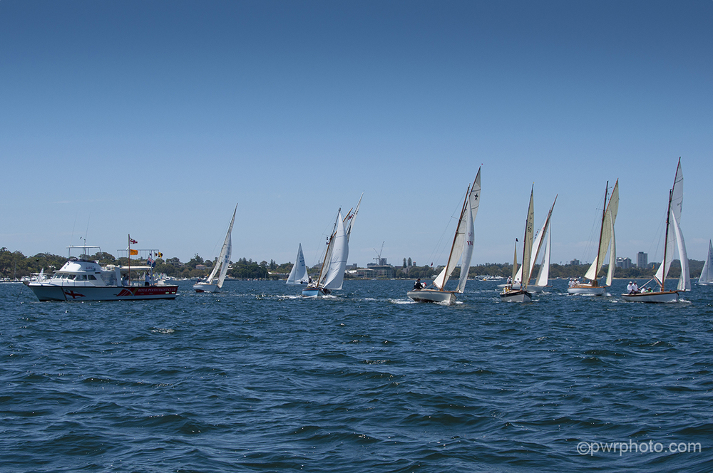 2014-15_race3-012.jpg