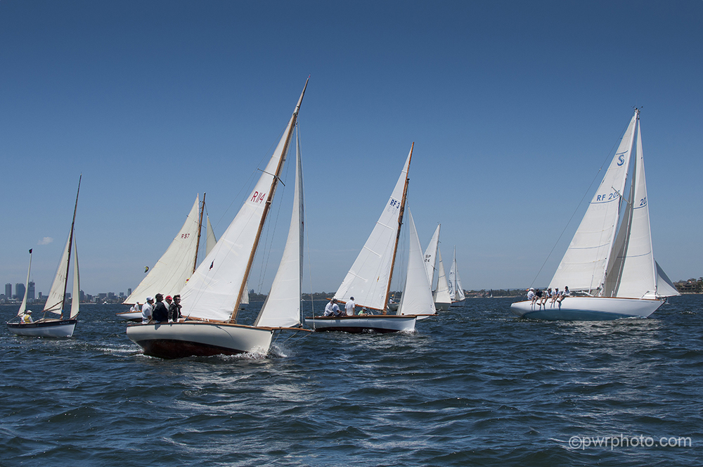 2014-15_race3-015.jpg