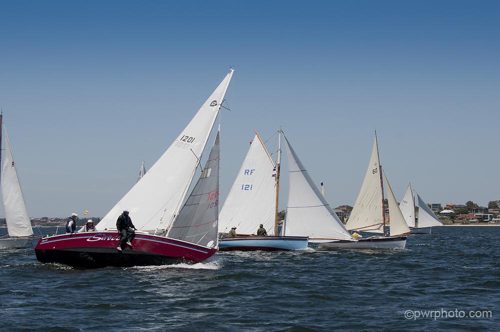 2014-15_race3-018.jpg