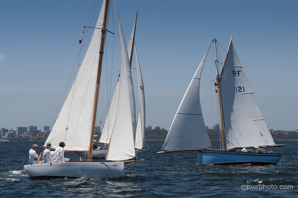 2014-15_race3-020.jpg