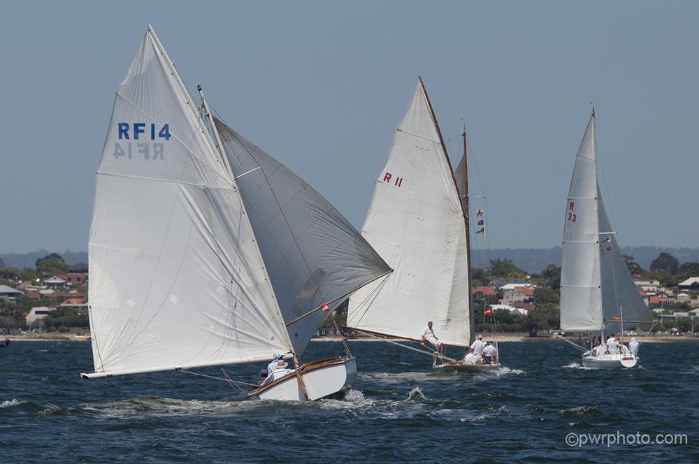 2014-15_race3-043.jpg