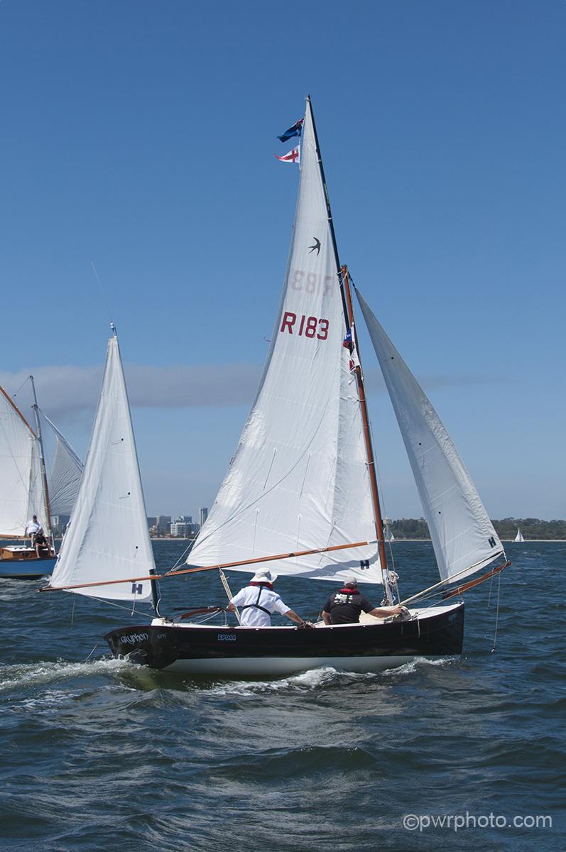 2014-15_race3-066.jpg