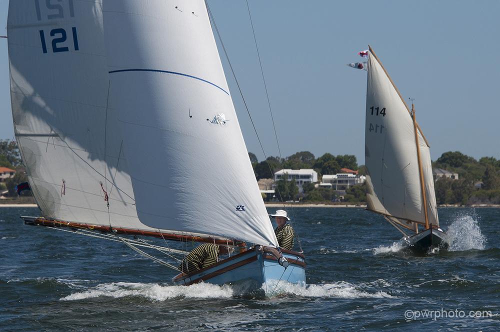 2014-15_race3-077.jpg