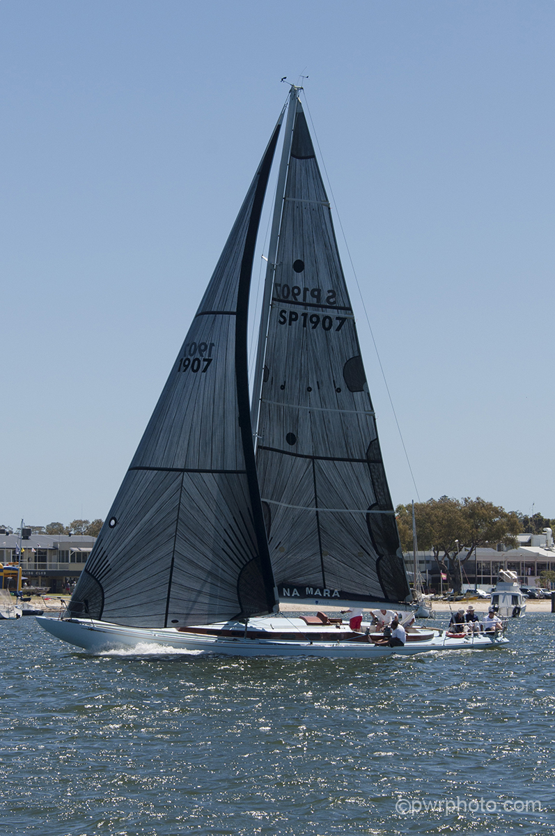 2014-15_race3-085.jpg