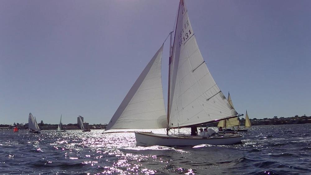 ORG regatta 2015.jpg