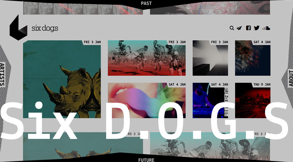 SixDogs.jpg