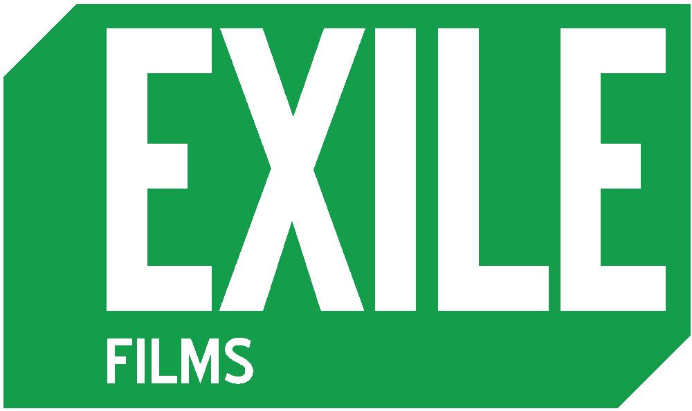 exile-films