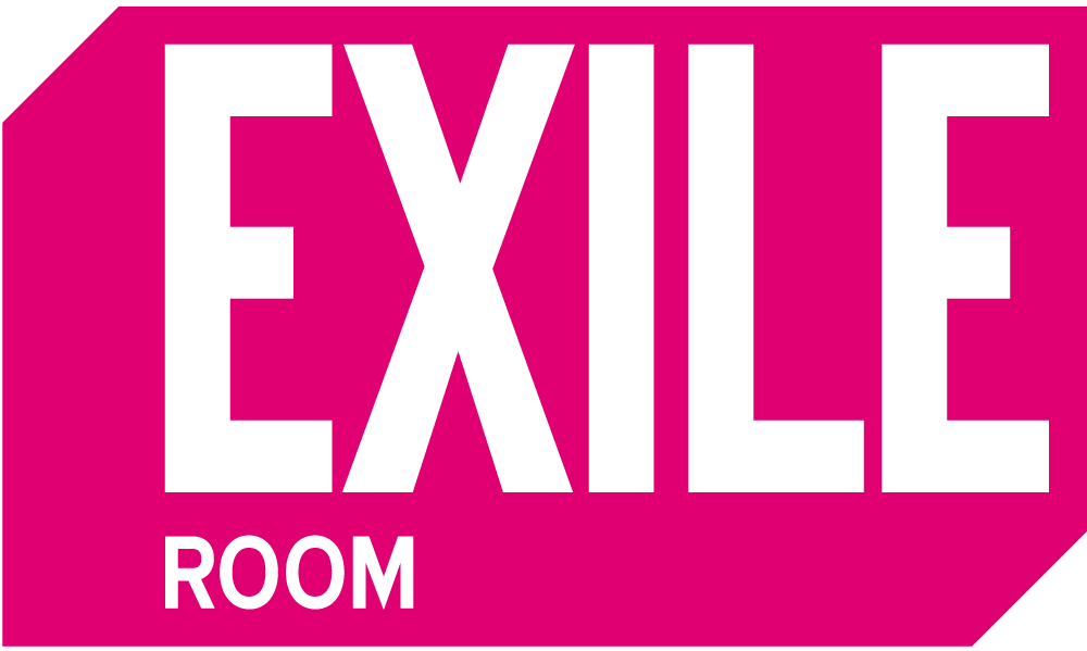exile-room