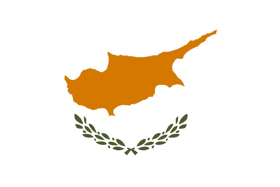cyprus-flag.png