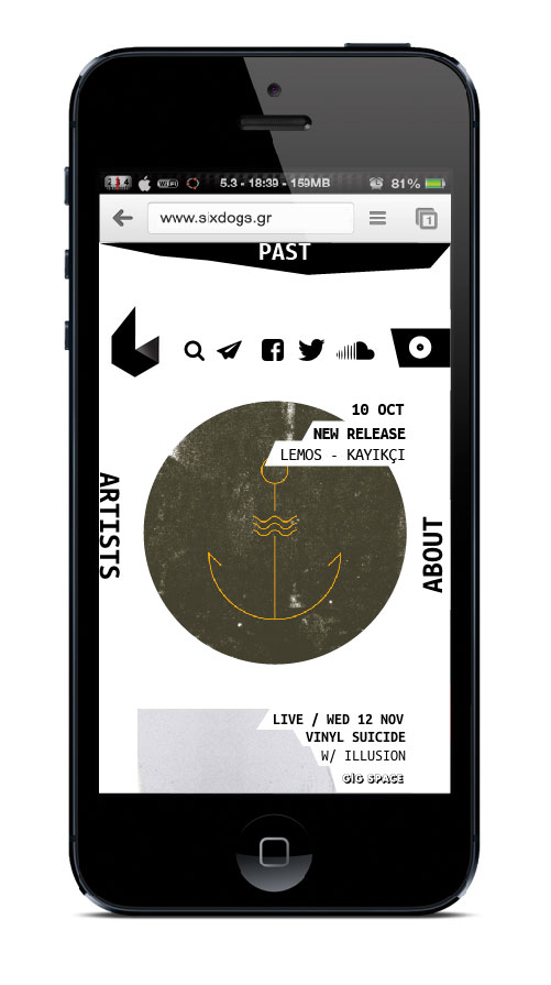 SixDOGS_phone-calendar.jpg