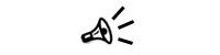 megaphone_icon.jpg
