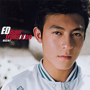 陳冠希 Edison Chen Transition 唱片公司: Music Plus  1 I Never Told You (編、監、唱) 6 看著我 (曲、詞、編、監) 9 忘了她 (曲、詞、編、監) 10 電話 (曲、詞、編、監)
