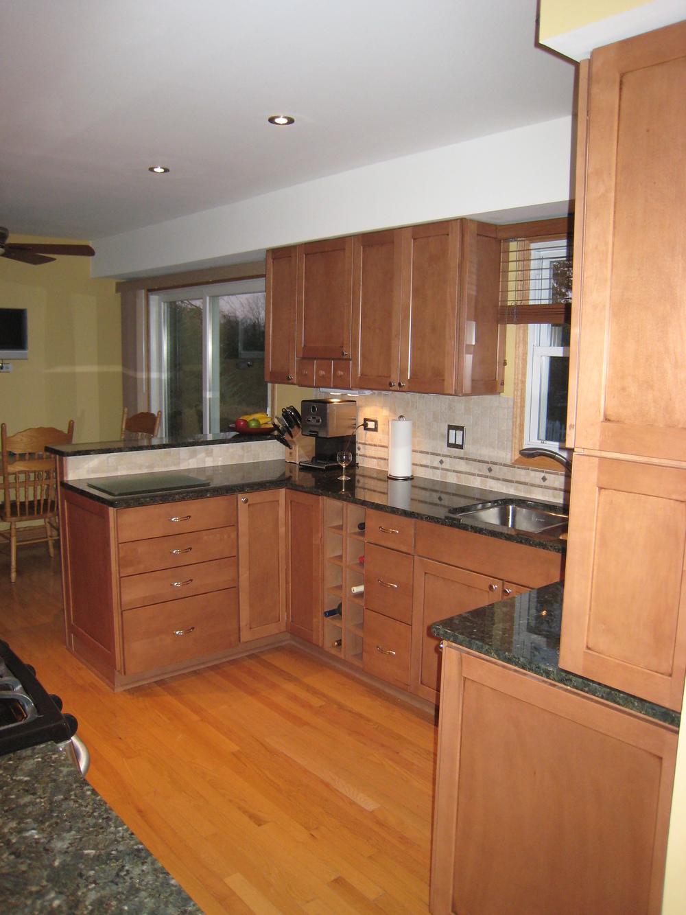2007 Nov Kitchen Etc 032.JPG
