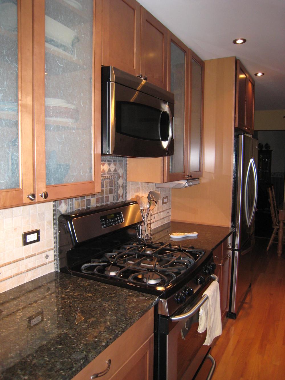 2007 Nov Kitchen Etc 033.JPG