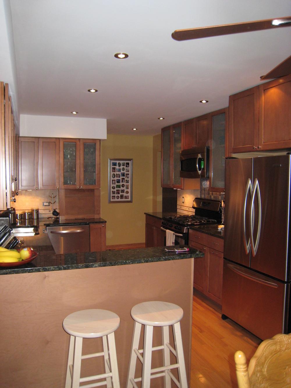 2007 Nov Kitchen Etc 034.JPG