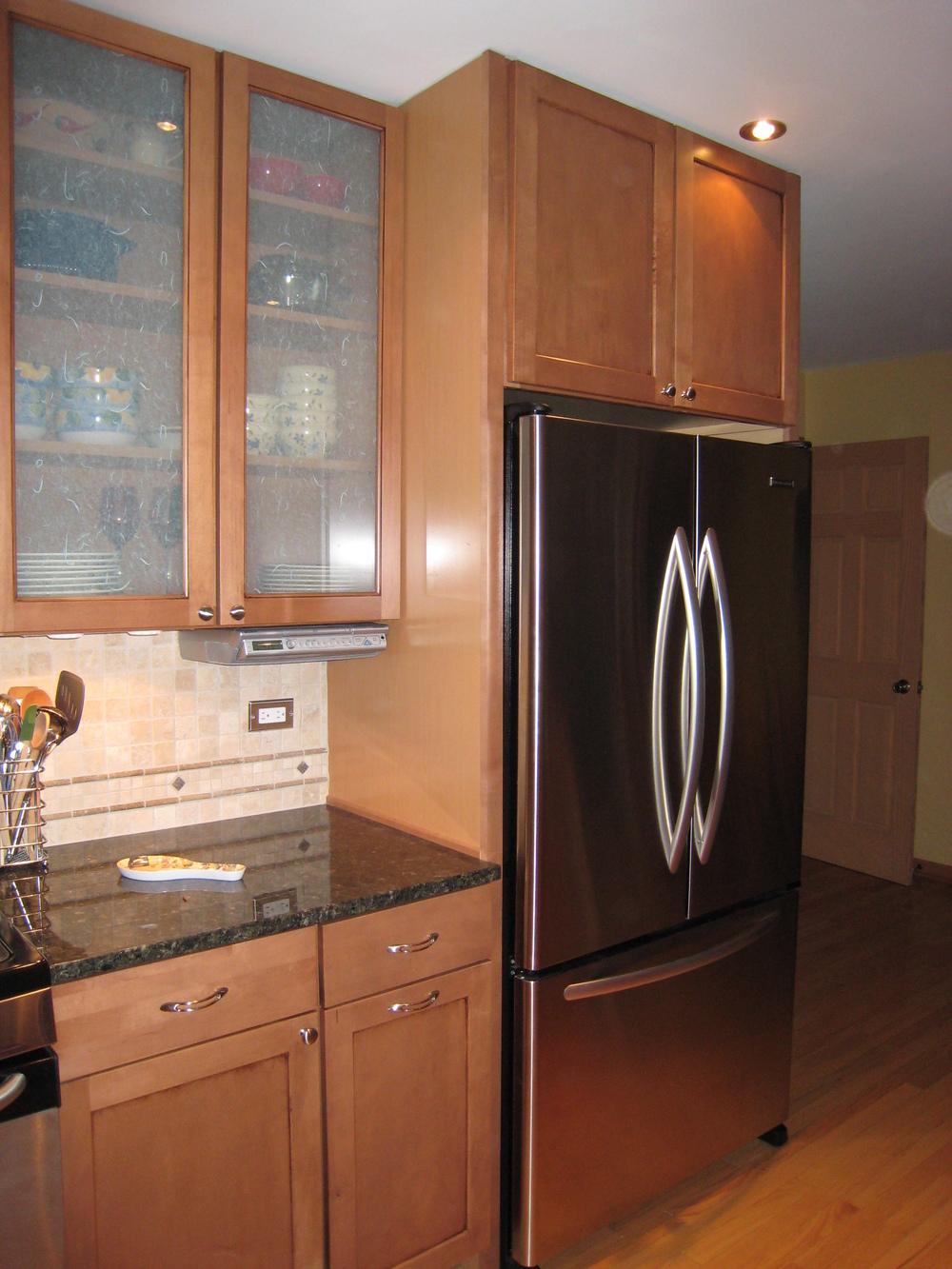 2007 Nov Kitchen Etc 036.JPG