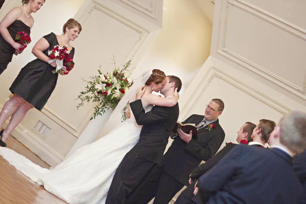 C.) Jennifer & Jesse - Ceremony (26).jpg