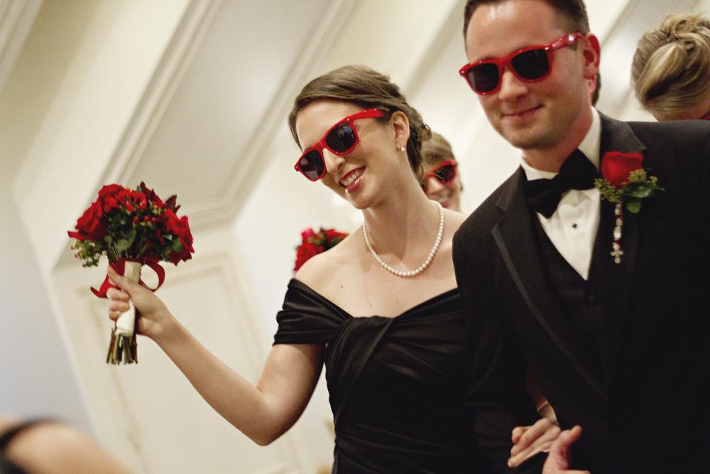 C.) Jennifer & Jesse - Ceremony (31).jpg