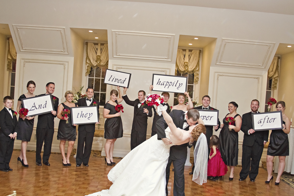 D.) Jennifer & Jesse - Bridal Party  and Group Shots (48).jpg