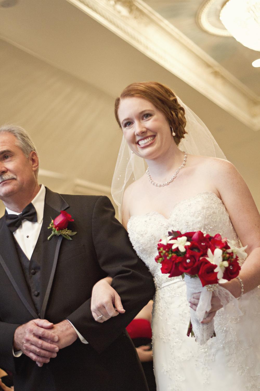 C.) Jennifer & Jesse - Ceremony (12).jpg