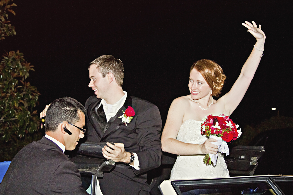F.) Jennifer & Jesse - Reception (203).jpg