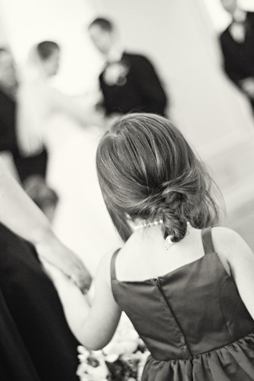 Ceremony (5).jpg
