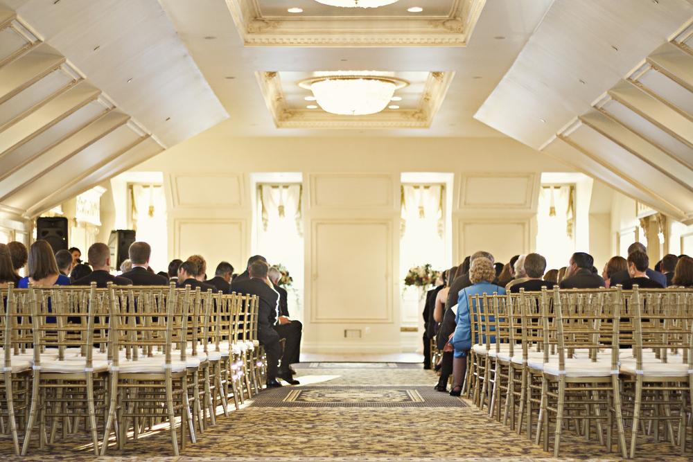 Ceremony (12).jpg