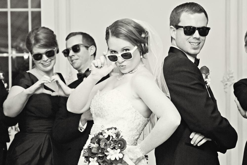 Wedding Party (7).jpg