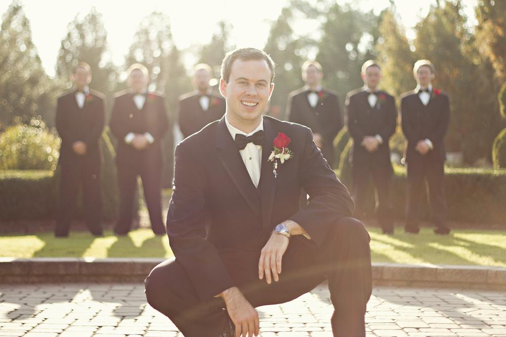 Wedding Party (6).jpg