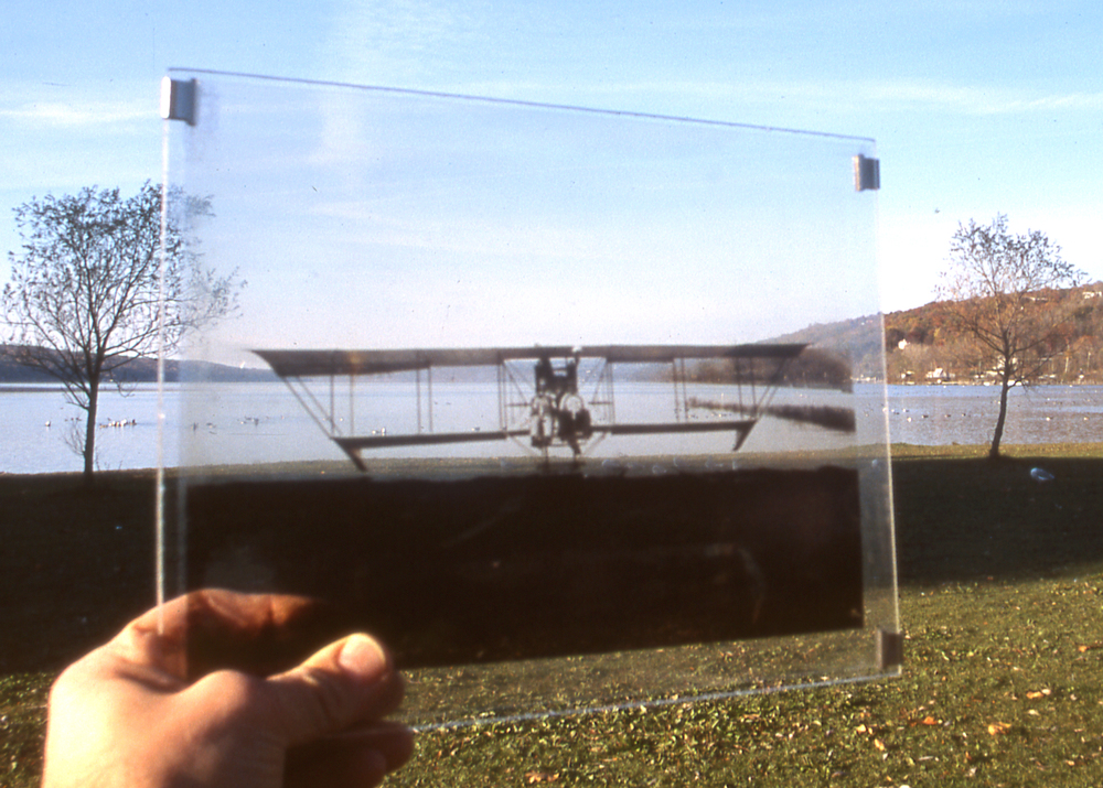 25 This was now Seaplane Lake Cayuga adjusted.jpg