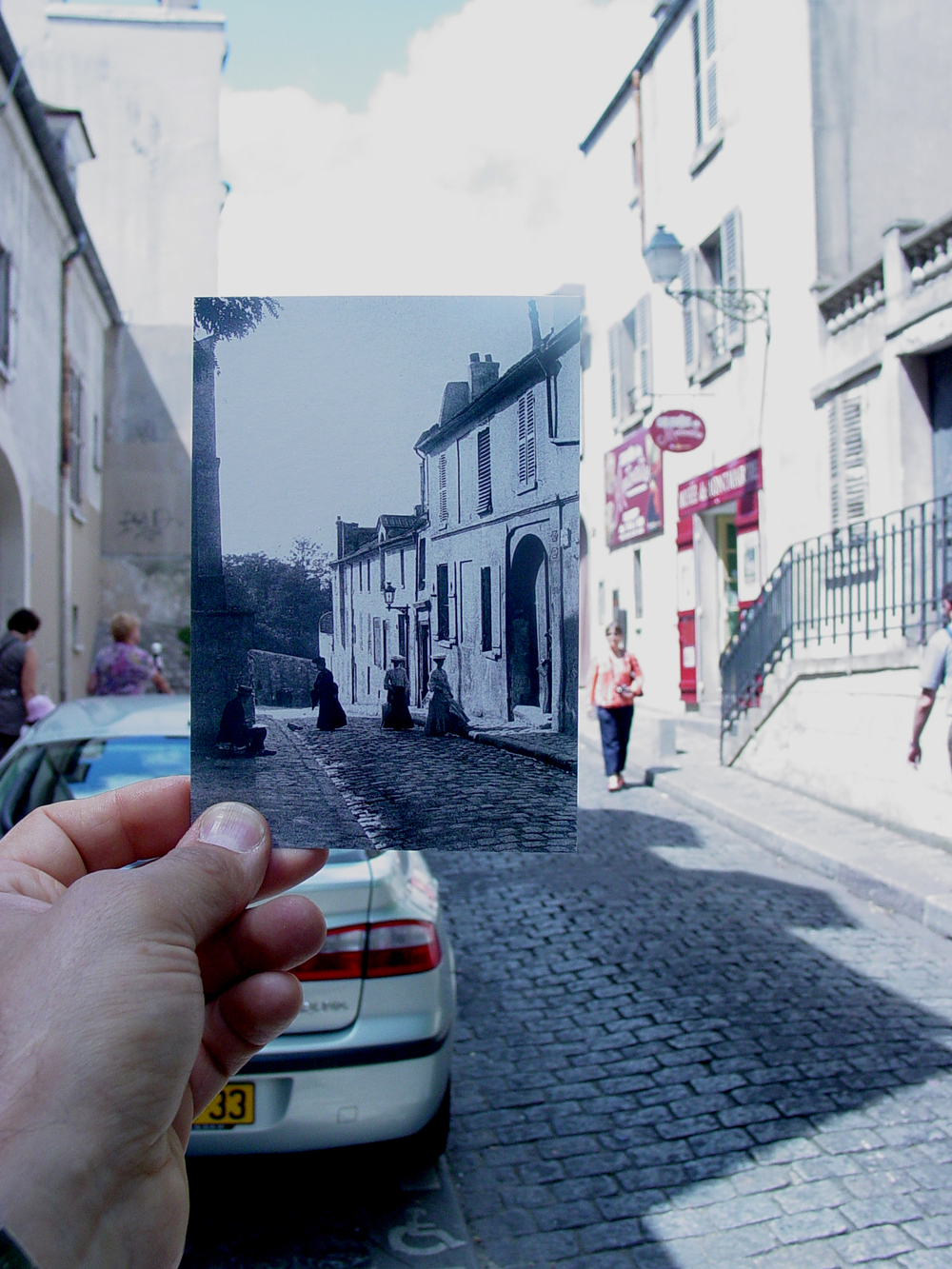 36 Montmarte.jpg