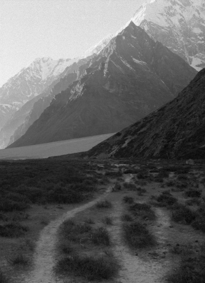 Nepal226.png