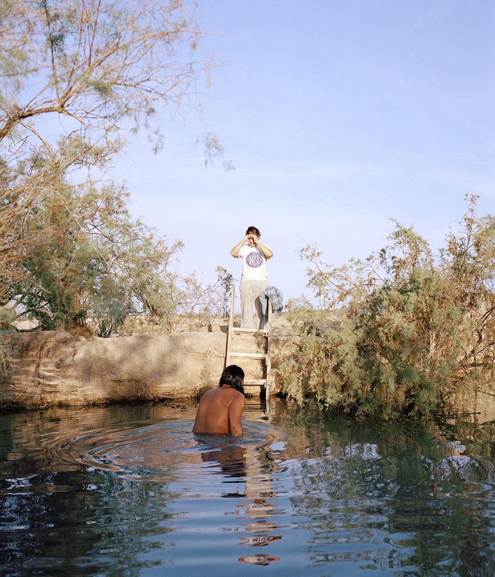 hotspring 2006.jpg