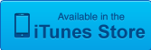 availableitunes.png