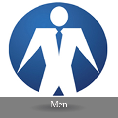 MensMinistry.jpg
