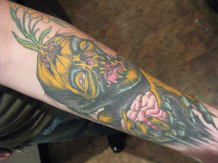 tattoo7.jpg
