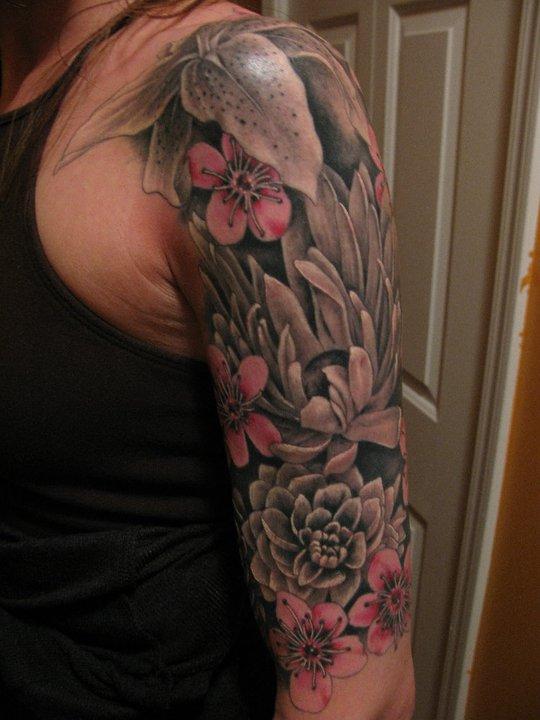 tattoo34.jpg