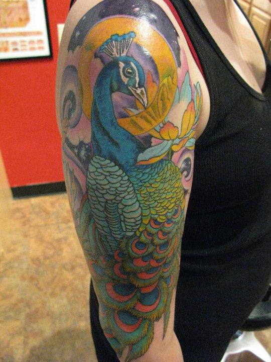 tattoo49.jpg
