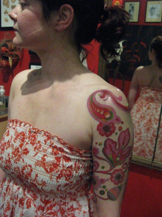 tattoo54.jpg