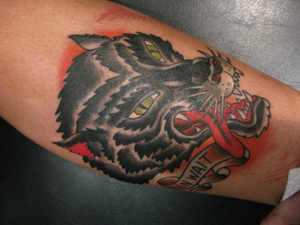 tattoo76.jpg