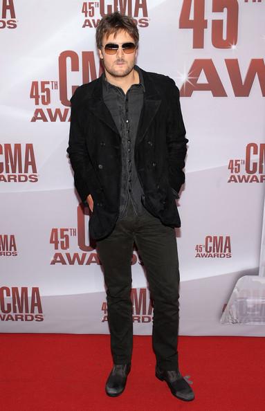 2011 CMA Awards