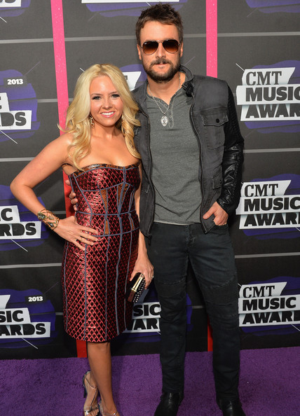 2013 CMT Awards