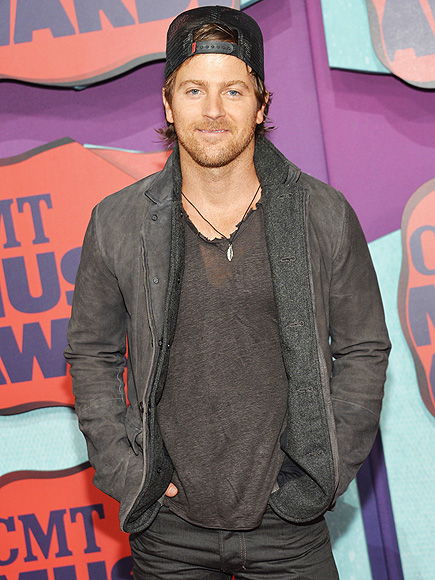 2014 CMT Awards