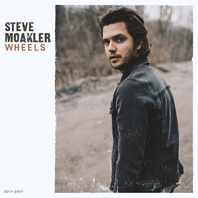 SteveMoakler Wheels.jpeg