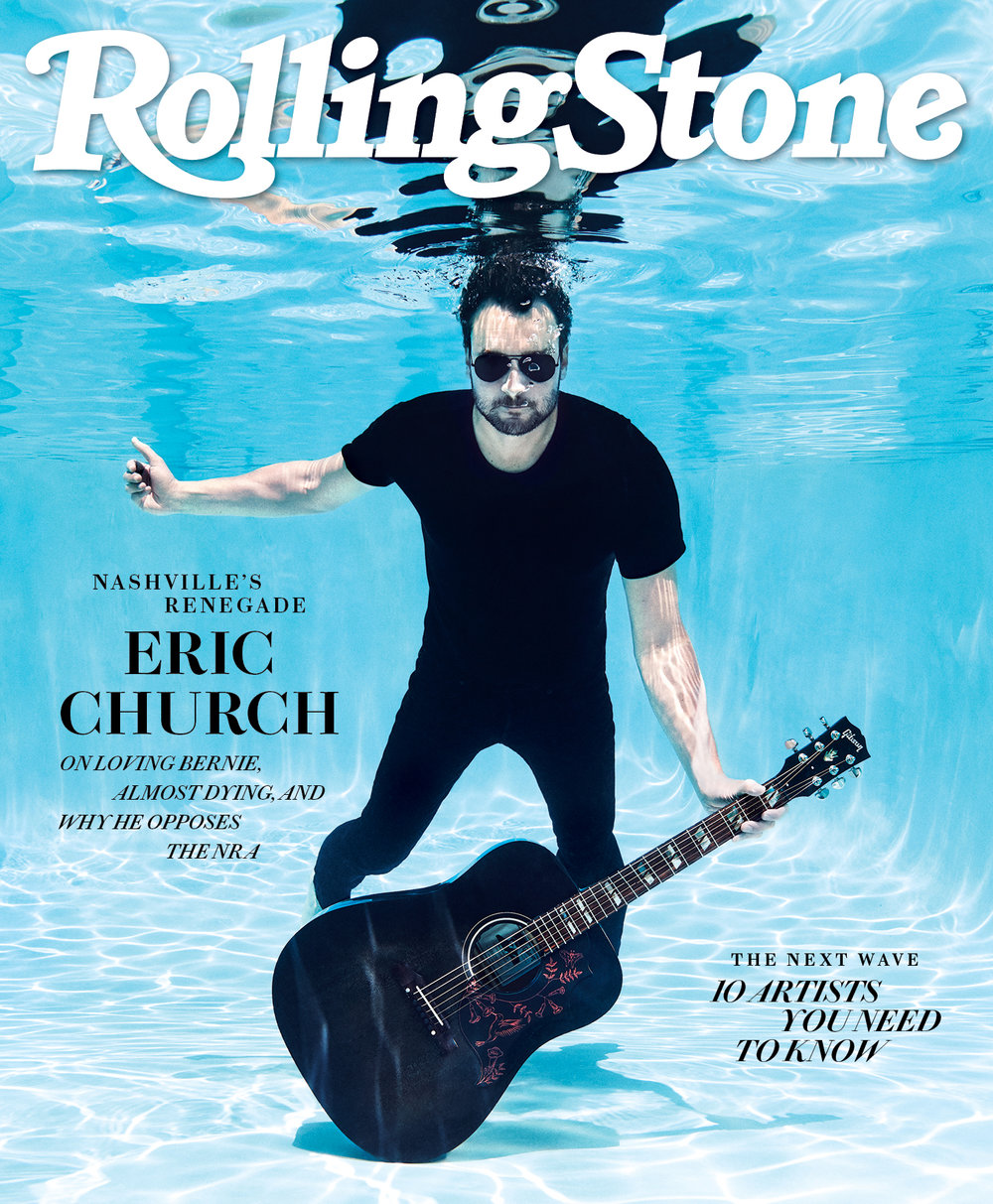 EricChurchRollingStoneCoverAug2018.jpg