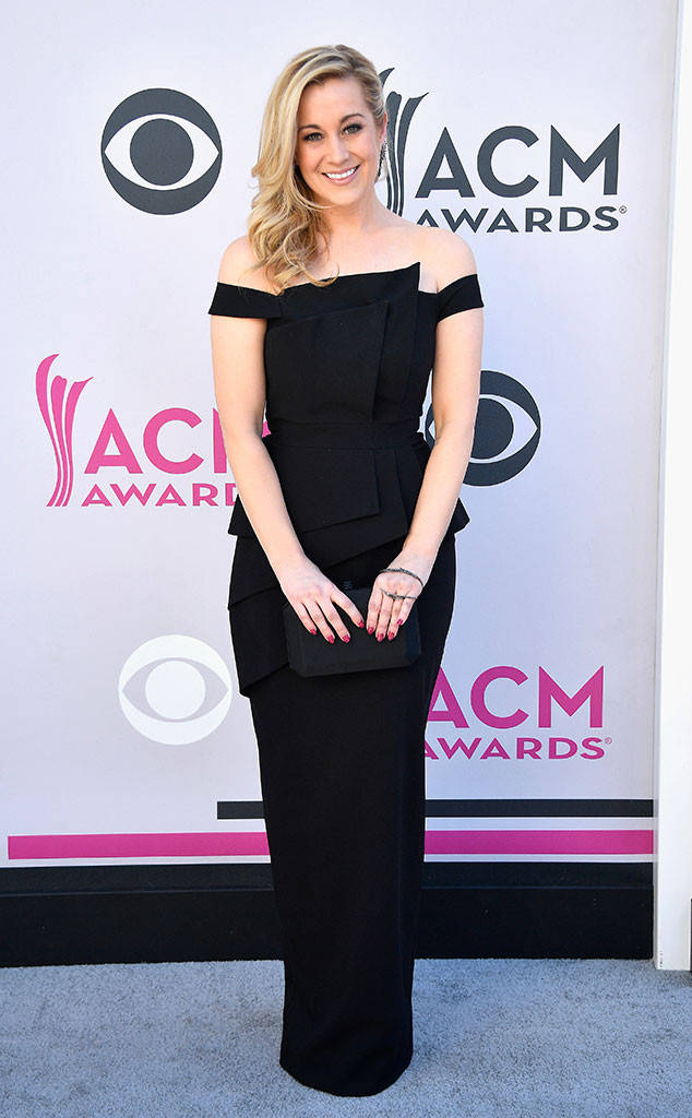 2017 ACM Awards